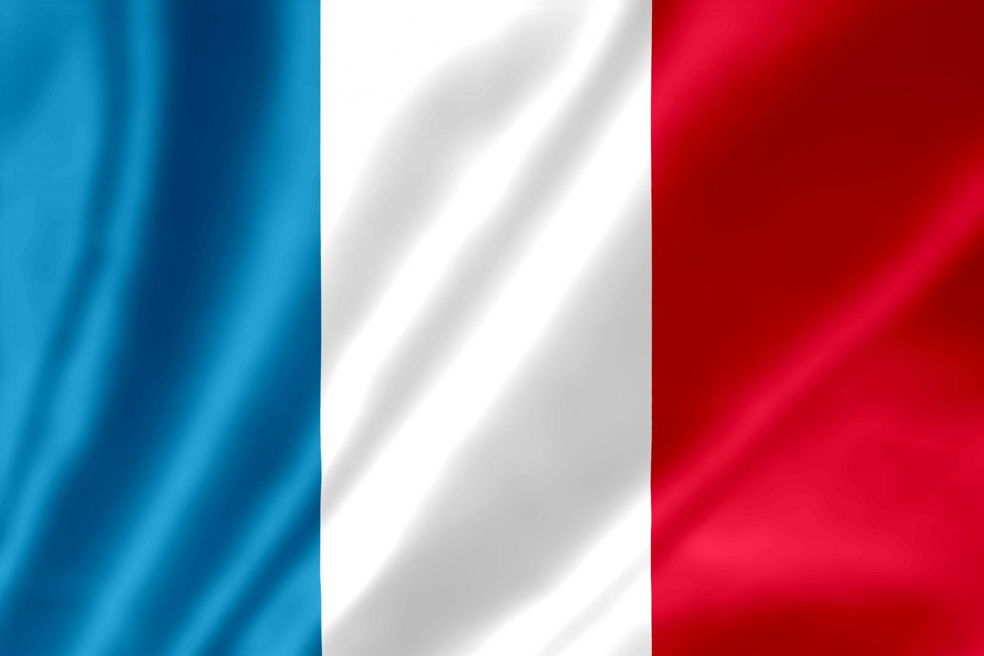 7月革命と1848年のフランス革命...